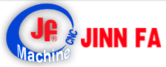 JINN FA MACHINE INDUSTRIAL CO., LTD.